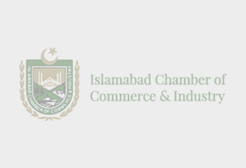 ICCI calls for cut in electricity tariff to promote industry and exports