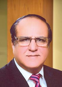 Tahir Abbasi,