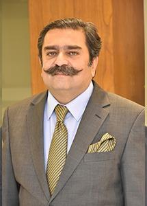 Saif-Ur-Rehman Khan,