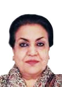 Fatma Azim,